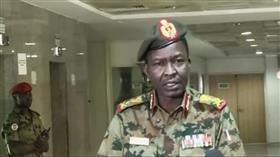 المجلس الانتقالي في السودان: سنعيد السلطة للشعب بأسرع ما يمكن