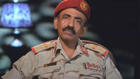 السجن 5 سنوات للمتسبب بوفاة مستشار وزير الدفاع اليمني في القاهرة