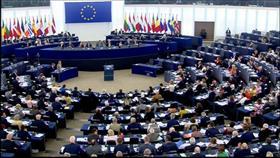البرلمان الأوروبي: تبسيط إجراءات الإقامة المؤقتة في دول الاتحاد