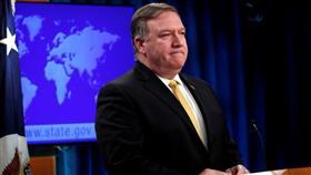 كوريا الشمالية ترفض مشاركة بومبيو في المحادثات النووية
