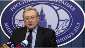 روسيا تتعهد بمساعدة فنزويلا وكوبا ضد العقوبات الأمريكية