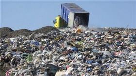«لافارج مصر» تدشن مصنع إعادة تدوير مخلفات بتكلفة 200 مليون جنيه