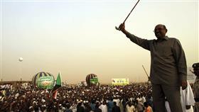 منظمة العفو الدولية تطالب بتسليم البشير لـ«المحكمة الجنائية»