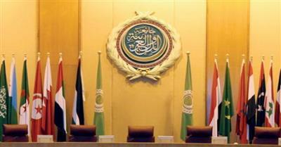 الجامعة العربية: ما يثار عن صفقة القرن.. لا يطمئن