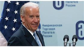 جو بايدن يطلق الأربعاء حملته لخوض انتخابات الرئاسة الأمريكية