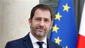 وزير الداخلية الفرنسي يحذر من أعمال شغب أثناء احتجاجات السترات الصفراء