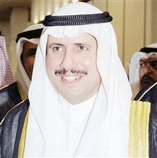 البحرين والكويت تعقدان الثلاثاء المقبل الدورة العاشرة للجنة العليا المشتركة