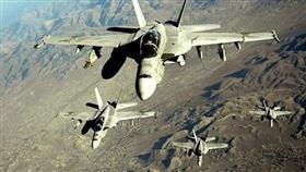 مقتل 21 من طالبان في غارات شرق أفغانستان