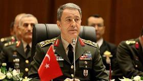 تركيا: نشر اليونان أسلحة على جزر غير عسكرية مخالف للمعاهدات الدولية