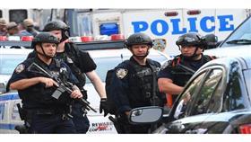 الشرطة الأمريكية تعتقل مراهقتين خططتا لقتل 9 أشخاص في ولاية فلوريدا