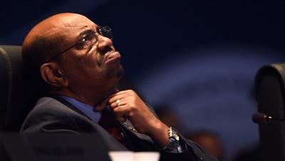 السودان.. التحقيق مع البشير بتهمة غسل الأموال