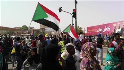 السودان: قادة الاحتجاجات يكشفون عن تشكيلة «مجلس سيادي مدني».. غدًا