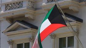 سفارتنا في باريس للكويتيين: الابتعاد عن أماكن المظاهرات