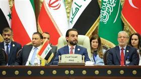 تفاهمات واسعة بين الكويت والعراق
