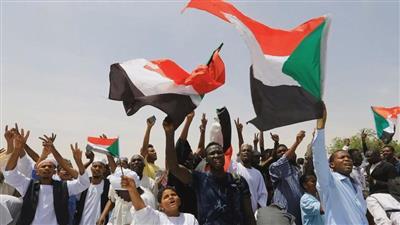 النائب العام بالسودان يطلب رفع الحصانة عن عدد من ضباط جهاز الأمن والمخابرات