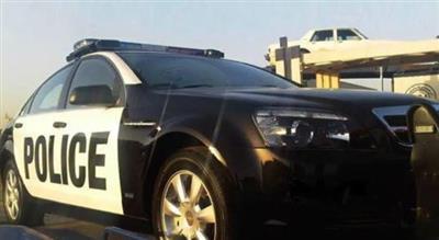 السعودية: إحباط هجوم إرهابي على مركز مباحث الزلفي شمال الرياض