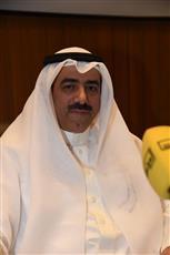 عبدالعزيز السبيعي: الملتقى يهدف إلى تعزيز دور الأسرة في التنشئة الاجتماعية والمفاهيم والمصطلحات الحديثة