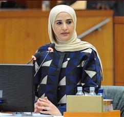 وزيرة الشؤون الاقتصادية: المرأة الكويتية تجاوزت مراحل التمكين التقليدية