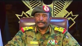 وفد سوداني يزور الولايات المتحدة قريباً لبحث رفع البلاد من قائمة الدول الراعية للإرهاب