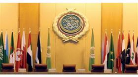 «الجامعة العربية» تدعو إلى تحرك عربي لمواجهة الاحتلال