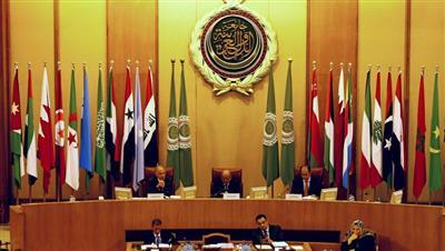 «الوزاري العربي»: لا نقبل بصفقة.. غير منصفة
