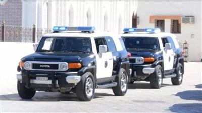 «داعش» تعلن مسؤوليتها عن هجوم المبنى الأمني في منطقة الرياض