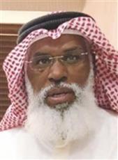 صالح الظفيري: انخفاض كبير في احصائية المخالفات للمواقف المخصصة لذوي الاعاقة بعد تفعيل المادة الخاصة بتشديد العقوبة