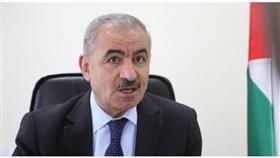 السلطة الفلسطينية تبحث عن مستشفيات عربية بدلًا من إسرائيل
