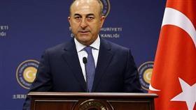تركيا: وقف واشنطن إعفاءات شراء النفط الإيراني لن يخدم السلام الإقليمي