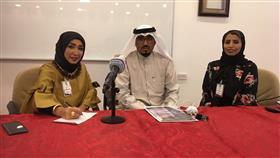 ناصر المهلهل: تعاون مع جمعيات واللجان الخيرية الاسلامية سيكون لها اسهامات ومشاركات رمضانية في حملة عمار ياكويت