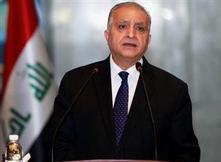 العراق ومجلس التعاون الخليجي يوقعان مذكرة لتعزيز المشاورات السياسية