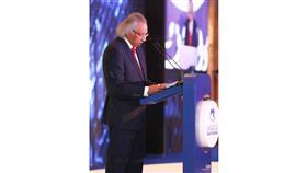 الشيخ محمد الجراح الصباح رئيساً لاتحاد  المصارف العربية لدورة جديدة