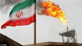 مسؤول أمريكي: العقوبات حرمت إيران أكثر من 10 مليارات دولار من إيرادات النفط