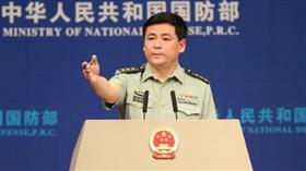 الصين: سفينة حربية فرنسية دخلت المياه الإقليمية بشكل غير قانوني