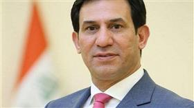 الدكتور إحسان الشمري