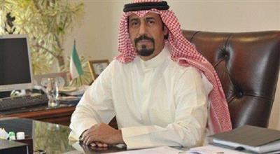 سفيرنا بالسعودية: مؤتمر القطاع المالي في الرياض ملتقى مالي رائد