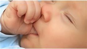5 نصائح لنجاح الرضاعة الطبيعية