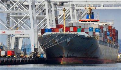 التبادل التجاري بين الكويت وكوريا الجنوبية ينمو بنسبة 33 بالمئة في عام 2018