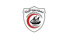 «الطبية الكويتية» تفوز برئاسة إقليم الشرق الأوسط وشمال إفريقيا في الجمعية الطبية العالمية