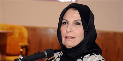 معهد المرأة: انطلاق فعاليات ملتقى الأصم الكويتي الـ3 «مسؤوليتكم توظيفي» بعد غد