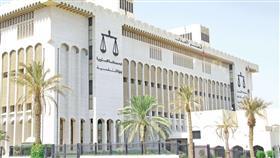 «الجنايات»: السجن 5 سنوات لـ عبدالله الصالح في قضية أمن دولة