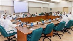 «البيئة البرلمانية» تطلب إيداع أموال التعويضات في صندوق حماية البيئة واستغلالها في زيادة الرقعة الخضراء