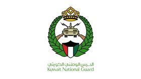 الحرس الوطني: تعاون مشترك مع «إدارة الطوارئ» الخليجي لمواجهة الأزمات