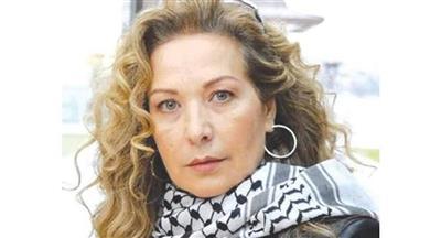 الفنانة السورية رغدة تكشف تفاصيل أزمتها الصحية