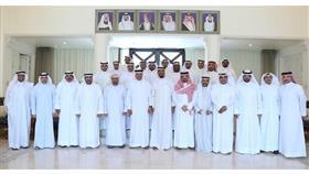 سفيرنا بالسعودية: مجلس التعاون الخليجي ركيزة أساسية لاستقرار المنطقة