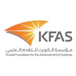«التقدم العلمي»: نشر 30 بحثا عن «تقنيات تحلية المياه المالحة بالكويت»