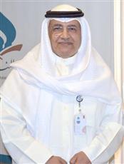 الباطني: «سهام الخير» جديد  «المنابر القرآنية» في شهر رمضان