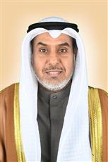 وزير الأوقاف والبلدية هنأ سمو الأمير بحلول شهر رمضان