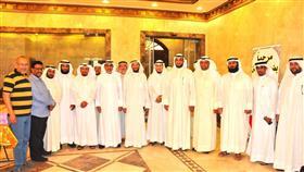 الشعلة: مساجد وزارة الأوقاف جاهزة لاستقبال المصلين خلال ليال شهر رمضان المبارك