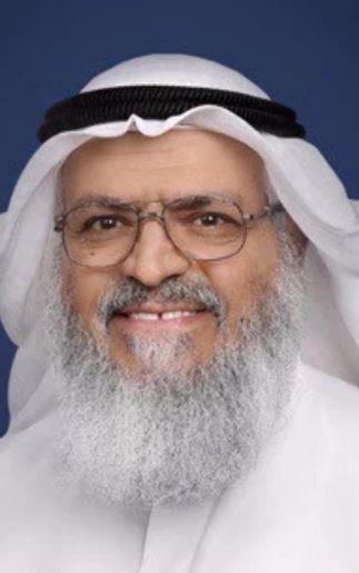 رئيس جمعية صندوق إعانة المرضى يهنئ الكويت حكومة وشعبا والأمة الإسلامية بحلول شهر رمضان